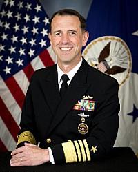 http   www navy mil media bio thumbnails thumb CNO Richardson Final JPG